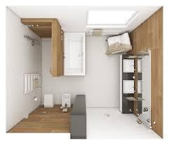 badezimmer planung grundrisse heiteren auf interieur dekor