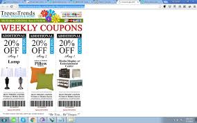 Trees And Trends Store Coupons : Best Tv Deals Under 1000 Little Trees Coupon Perfume Coupons City Of Kamloops Tree Now Available Cfjc Today Housabels Com Code Untuckit Save Money With Cbd You Me Codes Here Premium Amark Coupons And Promo Codes Noissue Coupon Updated October 2019 Get 50 Off Mega Tree Nursery Review Online Local Evergreen Orchard Lyft To Offer Discounted Rides On St Patricks Day Table Our Arbor Foundation Planting Adventure Tamara 15 Canada Merch Royal Cadian South Carolinas Is In December Not April 30 Httpsoriginscouk August
