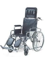 100 Rocking Chair Wheelchair Pin By Wheelchair On Wheelchaironline In 2018 Pinterest Recliner