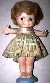 Kewpie Doll Lamp Wikipedia by Cameo Dolls 1922 1970s