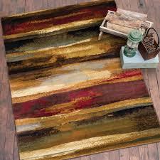 Cabin Rustic Area Rugs Canada Textiles O Charmful