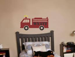 Fire Truck Boy Wall Decal Name Nursery Vinyl Wall Sticker $18 00 ... Firetruck Wall Decal Boys Room Name Initial Name Wall Decal Set Personalized Fire Truck Showing Gallery Of Art View 13 15 Photos Best Of Chevron Diaper Bag Burp Fireman Firefighter Metric Or Standard Inches Growth Decals Lightning Mcqueen Beautiful Fantastic Vinyl Sticker Home Decor Design Cik1544 Full Color Cool Fire Truck Bedroom Childrens Marshalls Shop Fathead For Paw Patrol Cars Trucks Decals Race Car And Walls Childrens Kids Boy Bedroom Car Cstruction Bus Transportation