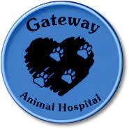 gateway animal clinic gateway animal hospital vet albans wv