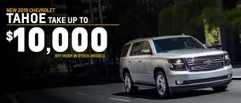 100 Used Trucks In Arkansas Superior Chevrolet Buick GMC In Siloam Springs Your Fayetteville