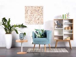 moderne beleuchtung fur wohnzimmer caseconrad