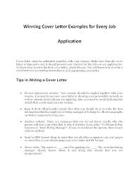 Resume Latest Format Cover Letter To Examples New Address Download Template Example Free On How Write An Of C For Freshers Mechanical Engineers