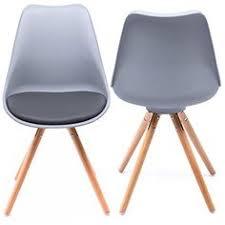 chaises pas cheres on decoration d interieur moderne aligar idees