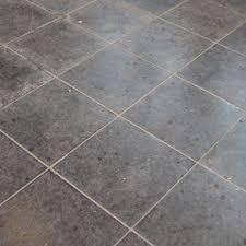 best 25 asbestos tile ideas on pinterest tin info asbestos
