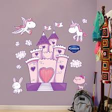 Fathead Princess Wall Decor by Fathead Princess Images Reverse Search