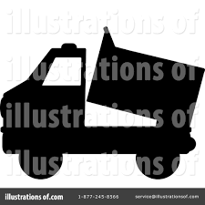 Dump Truck Clipart #212293 - Illustration By Pams Clipart Dumptruck Unloading Retro Clipart Illustration Stock Vector Best Hd Dump Truck Drawing Truck Free Clipart Image Clipartandscrap Stock Vector Image Of Dumping Lorry Trucking 321402 Images Collection Cliptbarn Black And White 4 A Toy Carrying Loads Of Dollars Trucks Money 39804 Green Clipartpig Top 10 Dumping Dirt Cdr Free Black White 10846
