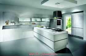 spritzschutz küche selber machen oben theke küche selber