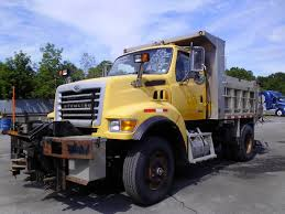 2005 Sterling L8500 Single Axle Dump Truck For Sale By Arthur Trovei ... Commercial Truck Sales For Sale 2000 Sterling Dump 83 Cummins 2005 Sterling Dump Trucks In Tennessee For Sale Used On Lt9500 For Sale Phillipston Massachusetts Price Us Ste Canada 2008 68000 Dump Trucks Mascus 2006 L8500 522265 Lt8500 Tri Axle Truck Sold At Auction 2004 Lt7501 With Manitex 26101c Boom Truck Lt9500 Auto Plow St Cloud Mn Northstar Sales 2002 Single Axle By Arthur Trovei Commercial Dealer Parts Service Kenworth Mack Volvo More Used 2007 L9513 Triaxle Steel