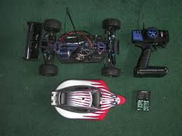 100 Fast Electric Rc Trucks The Almost COMPLETE Guide To RC Cars 10 Steps