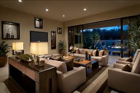 Houzz Living Room Sofas by 38 Modern Living Room Design Ideas Designbump