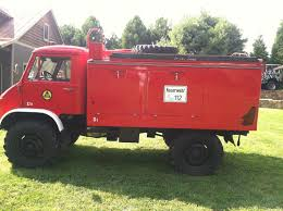 1964 Mercedes Benz Unimog 404 Fire Pumper Truck With Accessories Fire Truck Accsories 4500 Pclick Buy Fire Truck Parts Our Online Store Line Equipment Pin By Thomson Caravans On Appliances Pinterest Engine Sisi Crib Bedding And Accsories Baby China Security Proofing Rolling Shutter Door Amazoncom Toy State 14 Rush And Rescue Police Hook Kevin Byron Truck Stuff Trucks Mtl Mapped Replace Liveries Gta5modscom 1935 Mack Type 75bx Red With 124 Diecast Accessory Brochures Paw Patrol On A Roll Marshall Figure Vehicle Sounds Firefighting Equipments Special Emergency