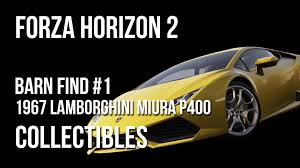 Forza Horizon 2 Barn Find 1 Location Guide - VGFAQ Forza Horizon 3 Barn Finds Guide Shacknews All 15 Find Locations Revealed Here Is Where To Find All In Cars In Barns Xbox One Review Expanded And Improved Usgamer New For 2 Ign Latest Fh3 Brings The Volvo 1800e Australia Iconic Holdens Aussie Classics Headline Latest Hot Wheels Expansion Arrives May 9 Wire 30 Screens Review Racing Toward Perfection Bgr Tips Guide You Victory Red Bull