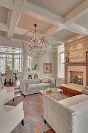 chandelier led living room lights hanging ls for living room