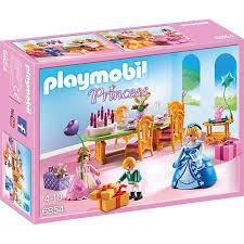 playmobil 6854 geburtstagsfest der prinzessin playmobil