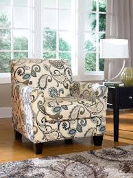 Furniture stores in little rock ar