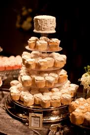Wedding Cake toppers Walmart Best Best Birthday Cakes at Walmart