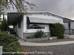 100 Stoneridge Apartments La Habra Ca 28960 Via Playa Del Rey For Rent