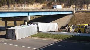 Fedex Truck Accident Nashville Tn - Best Truck 2018 Advantage Trucks Best Image Truck Kusaboshicom Wreaths Across America Owner Driver Opportunities Uk 2018 Just A Car Guy Anyone Else Think It Would Be Cool As Hell To See Military Dump I80 Iowa Part 7 Spoerl Trucking Truckers Review Jobs Pay Home Time Equipment Inc Garry Mcer Transportation Service Missauga Lyall Willis And Co Competitors Revenue And Employees Owler Elektroitalia Company Profile