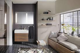 hausbautipps24 der neue wohntrend bad en suite