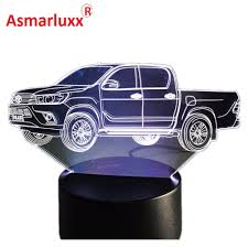 Halloween Hologram Projector For Sale by Online Buy Wholesale 3d Hologram Projector From China 3d Hologram