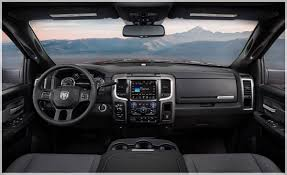 2017 Dodge Rampage Truck Price, Specs, Concept - Cars And Trucks The Real Reason Why A Ford Bronco Concept Is In Dwayne Johons New 2019 Dodge Rampage Luxury Trucks Jacksons 08 Banks Power Products New Two Piece Truck Cover Trsamerican Auto Parts 2017 Ram Best Car Reviews 1920 By Driver Goes On Wild Rampage Through Northern Bavaria Local Redcat Racing 15 Mt V3 Gas Rtr Green Flm 2013 F150 Level Kit Mayhem Fuel D238 Rampage 2pc Cast Center Wheels Black With Gunmetal Face Lift Trike Adapter Discount Ramps Topless 1983 Usautomobiles Prepainted Monster Body Yellow Wblack