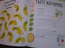 le grand livre de cuisine le grand livre de cuisine des enfants de seymourina cruse et elisa
