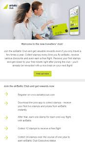 Click To Get AirBaltic Coupons & Promo Codes & Save 35% Off | Fyvor How To Get Promo Codes For Air India Quora Mplate Latest News Punta Gorda Airport Quick Fix Coupon Code Best Store Deals The Three Worst Airlines In America Perfumania September 2018 20 Off Promo Code Sale On Swoop Fares From 80 Cad Roundtrip Etihad 30 Economy Business Codes From United States Official Cheaptickets Coupons Discounts 2019 Allegiant Air Related Keywords Suggestions Coupons Allegiant Flights Flying Europe Has Never Been Cheaper Alligint Buy Bowling Green Ky