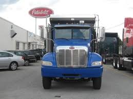 Peterbilt Dump Trucks In North Carolina For Sale ▷ Used Trucks On ... 12v Dump Truck Home Depot And Bigfoot Trucks With For Sale In Nc Used 2007 Intertional 5500i Dump Truck For Sale In Nc 1287 Peterbilt North Carolina Used On Chevrolet C4500 Pictures Craigslist Houston Roll Tarp Also Greensboro Buyllsearch Trucks Freightliner Superior Trucking Equipment Mike Vail Ltd Heavy Supply Vh Inc Single Axle Chevy Hauls Gravel Hd Youtube Fresh For And Sc 7th Pattison
