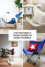Diy Butterfly Chair Cover Archives - Shelterness How To Recover A Glider Rocking Chair Photo Tutorial Cushions Comfort Protection Cushion Covers Fit Diy Butterfly Chair Cover Archives Shelterness Removable Ikea Poang Keep Clean Fniture Dazzling Design Of Sets For Home Diy 4pc Waterproof Stretch Wedding Kitchen Craigslist Deals For Your Babys Room Needle Felted Word Fall To Recover Ding Hgtv 41 Patio Ideas 10 Best Baby Rockers Reviews Of 2019 Net Parents