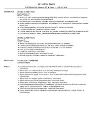 Hotel Supervisor Resume Samples | Velvet Jobs 39 Beautiful Assistant Manager Resume Sample Awesome 034 Regional Sales Business Plan Template Ideas Senior Samples And Templates Visualcv Hotel General Velvet Jobs Assistant Hospality Writing Guide Genius Facilities Operations Cv Office This Is The Hotel Manager Wayne Best Restaurant Example Livecareer For Food Beverage Jobsdb Tips