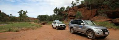 100 Thrifty Truck Rentals Car And Rental Broome Australias North West