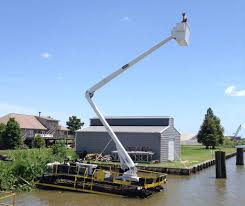 Airboat Transportation,Pathmaker Airboats,Jacqueline Lynn,Barges ... Bucket Truck Rental Competitors Revenue And Employees Owler New York Airboat Transportionpathmaker Airboatsjacqueline Lynnbarges Search Results For Trucks All Points Equipment Sales Terex Hiranger Tl37m Mounted On 2009 Dodge 5500 Chassis Bucket Truck Rental Info 2000 Ford Diesel Altec 50ft Insulated Bucket Truck No Cdl Quired Image Of Joliet Il Aerial Lift Boom Cranes Arriving Daily Bass Lawn Tree Rentals Palm Beach County Lake Worth