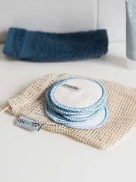 nachhaltige produkte für das badezimmer