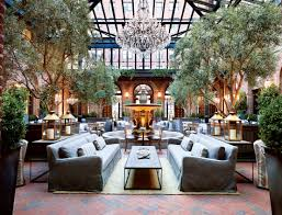 The Patio Restaurant Darien Il by Restaurants U0026 Shopping On The Magnificent Mile Choose Chicago