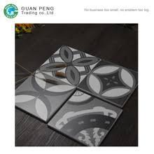 quanzhou guanpeng trading co ltd ceramic tile ceramic border