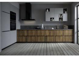 küche l küchen küchen möbel zum verlieben