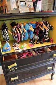Best 25+ Dog Closet Ideas On Pinterest | Dog Rooms, Dog Storage ... Best 25 Dog Closet Ideas On Pinterest Rooms Storage As Reflected The Mirror Of Armoire Uncomfortable With Food Storage Armoire Food Armoires And Fishermans Wife Fniture Crazy People Dog Fniture Abolishrmcom Create Pet Space How Tos Diy To Build An Cabinet Dressers In Organize Clothes Without A Dresser 58 Home Amazoncom Portable Organizer Wardrobe Closet Shoe Rack Mirror Jewelry Target Bedroom Magnificent Outstanding Clothing Ideas About Life Bunk Bed Idea Bed Window