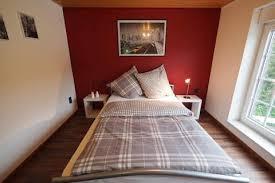 500 ferienwohnungen in langeoog wohnungen und häuser airbnb