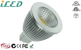 60w equivalent dimmable mr16 led bulbs for landscape lighting 6w