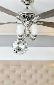 Hunter Ceiling Fan Replacement Light Globes by Ceiling Fan Clear Globes For Ceiling Fans Globes For Hunter
