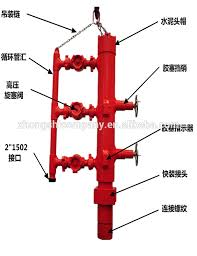 Api 6a Specification Oilfield Wellhead Christmas Tree