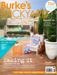 Media Publication Burkes Backyard Magazine, Aug 2012 | Rolling ... Judith Durham Beverly Sheehan Burkes Backyard 1995 Youtube Diy Escapes American Design And Photo On Astounding Closing Sequence 1990 A Current Affair Tonight Is Back Dons Tips Chainsaws Crepe Myrtles Gtv9 24591 Rhys On Patreon Gardenias Backyards Awesome Advertisements 11 Apple Trees Jun 2009 Paal Grant Designs In Landscaping Don Burke Olympic Swimmer Susie Oneill Joins Flood Of