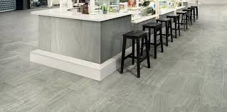 discount floor tile near me page 2 interior home design