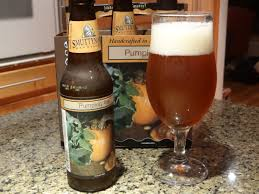 Harvest Pumpkin Ale by Why We U0027re Obsessed With Pumpkin Ale Beer Wine Liquor Delivery