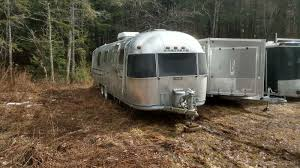 100 Airstream Vintage For Sale 1978 Sovereign Camper Trailer For Sale