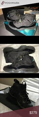100 Space Jam Foams S Black Suede Bundle S 11s Good